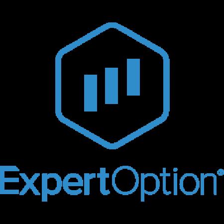 ExpertOption İncelemesi