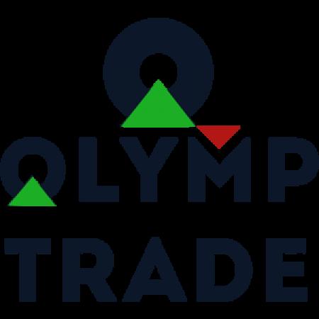 Olymp Trade İncelemesi