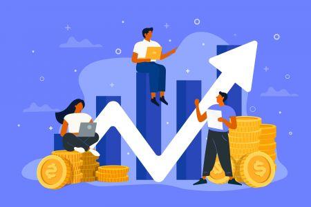 Yeni Başlayanlar İçin Binarium'da Nasıl Ticaret Yapılır?