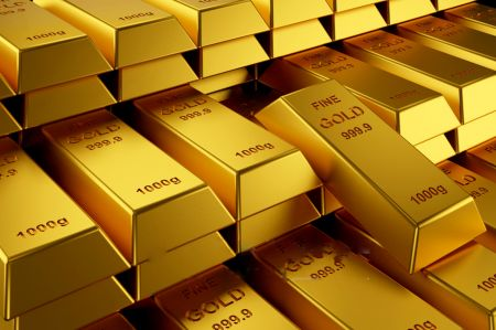 A simple and effective strategy to trade Gold at Binary.com