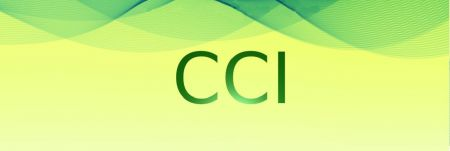How to profit with CCI indicator at Binary.com
