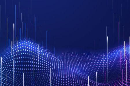 Binary.com'de Parabolik SAR Kullanımı Eğitimi