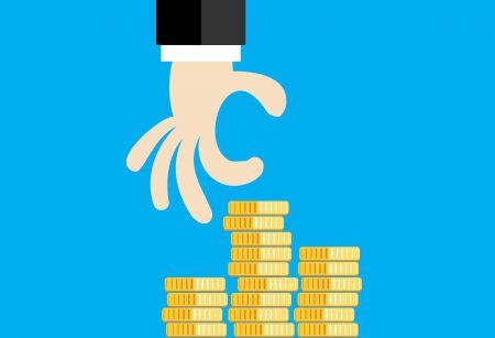 Подходит ли стратегия мартингейла для управления капиталом в торговле Binarycent?