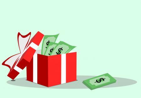 Binomo Bonus on Deposit - Up to 70%