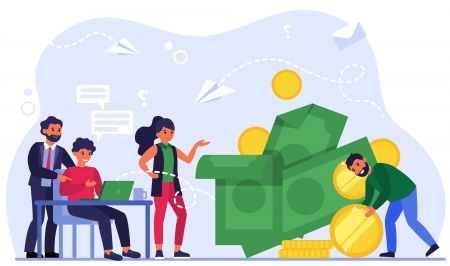 Effective Strategies for Making Money Online in ExpertOption