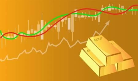 Gold trading strategies