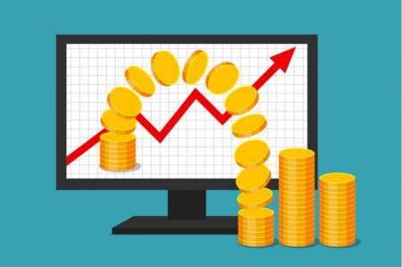 Successful investing in precious metals