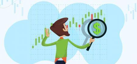 Finans piyasalarında birleşme