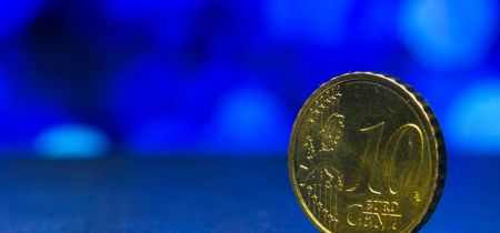 How the ECB may move the euro?
