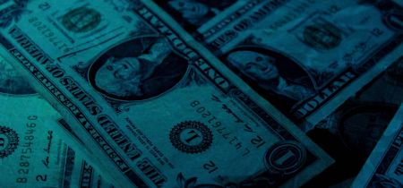 USD surged after Fed's hawkish surprise