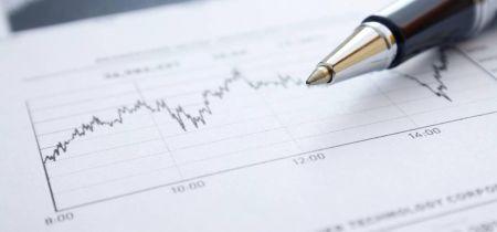 Greatest sale of Japanese stocks