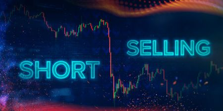 Short-Selling Bitcoin with Binary Options
