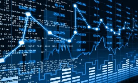 How to Trade With Exponential Moving Average (EMA) Strategy in IQ Option