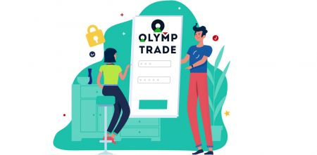 How to Open a Demo Account on Olymp Trade
