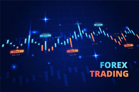 How to Trade Forex in Pocket Option