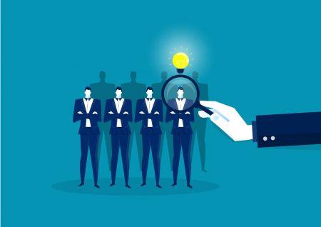 4 trader types you will encounter at Pocket Option