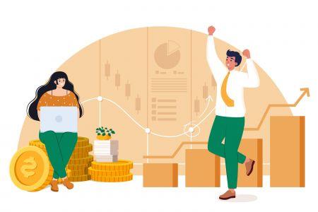 Yeni Başlayanlar İçin Pocket Option'da Ticarete Nasıl Başlanır