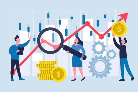 Which Methods to make Profits at Pocket Option