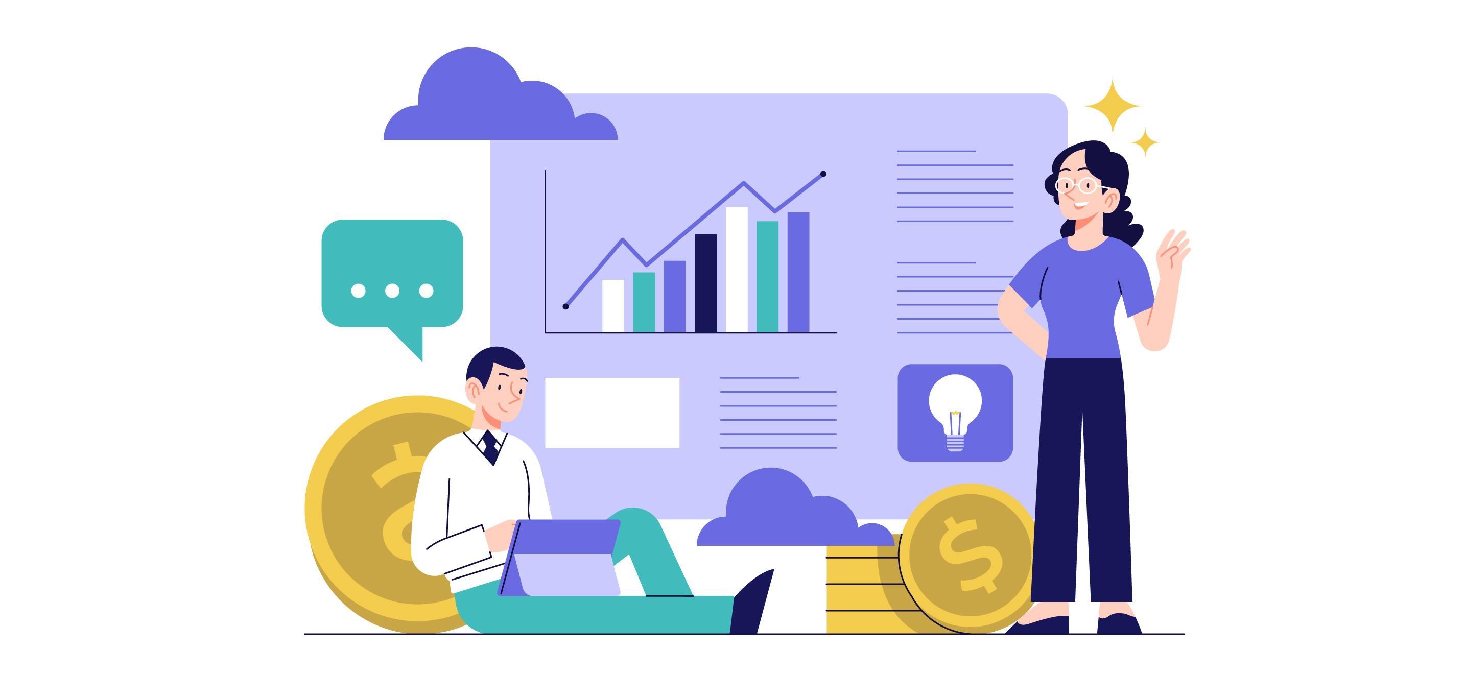 profitto bitcoin su buongiorno tvn opzione binaria pagamento fisso