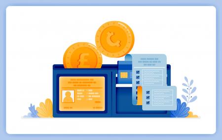 Quotex Para Yatırma Yöntemleri - Quotex'de Nasıl Para Yatırılır