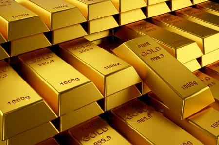 Spectre.ai'da Altın ticareti yapmak için basit ve etkili bir strateji