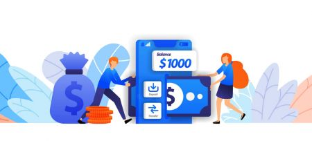 How to Sign Up and Deposit Money at Spectre.ai
