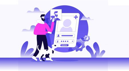 How to Sign Up and Login Account in Spectre.ai