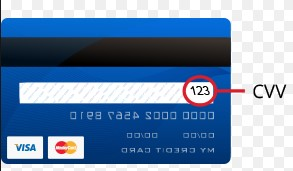 How to Deposit Money in ExpertOption