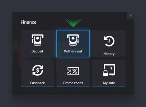 How to Open Account and Withdraw Money at Pocket Option