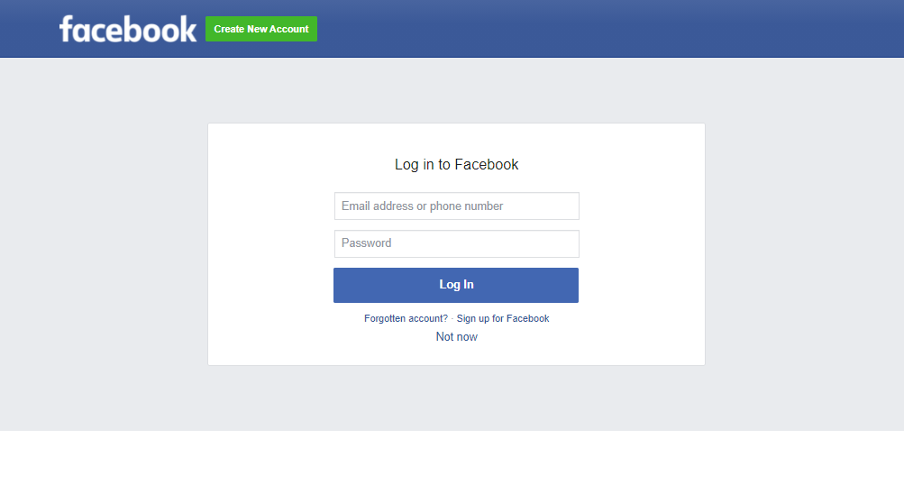How to Sign Up and Login Account in Pocket Option